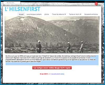 www.hilsenfirst.fr