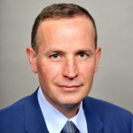 Philippe van Mastrigt
