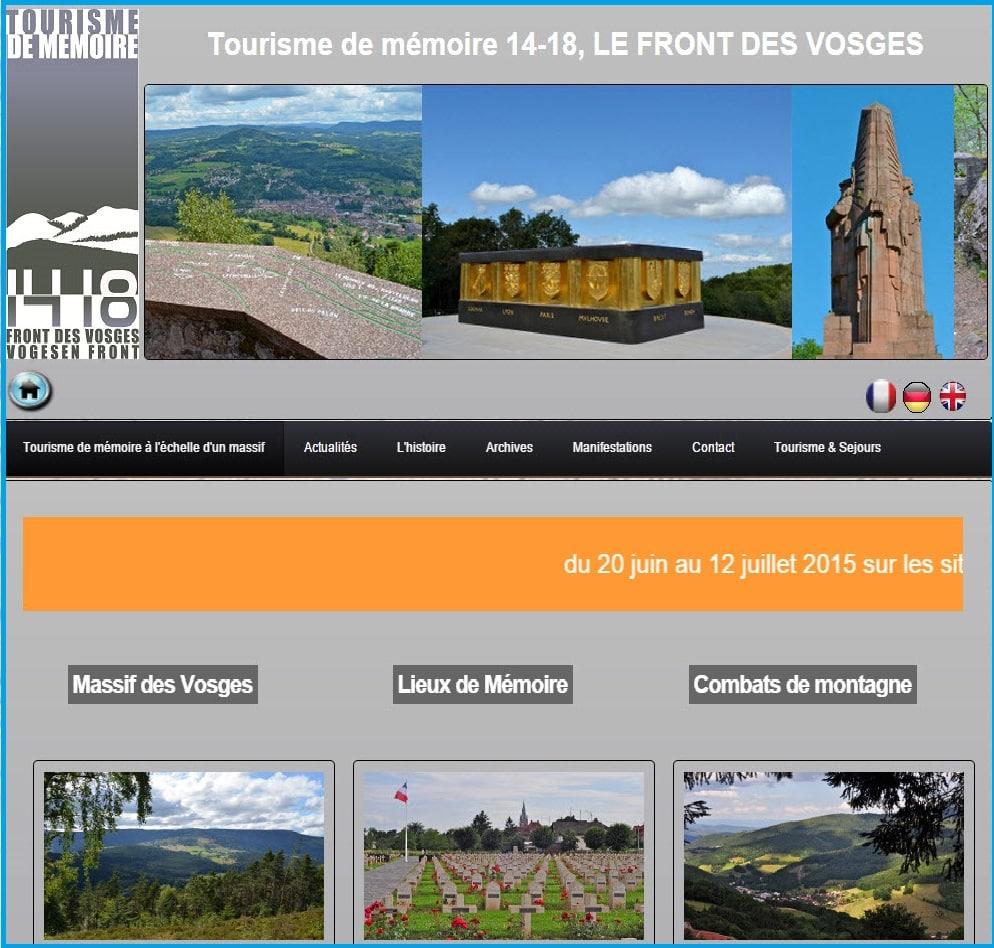 www.front-vosges-14-18.eu