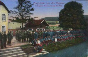 prisonniersfrancais22juin1915