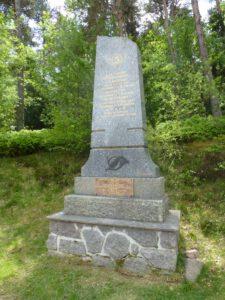 monumentbarberot