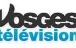 Logo Vosges Televisions