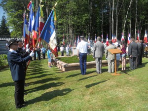 ceremonieslafontenelle3