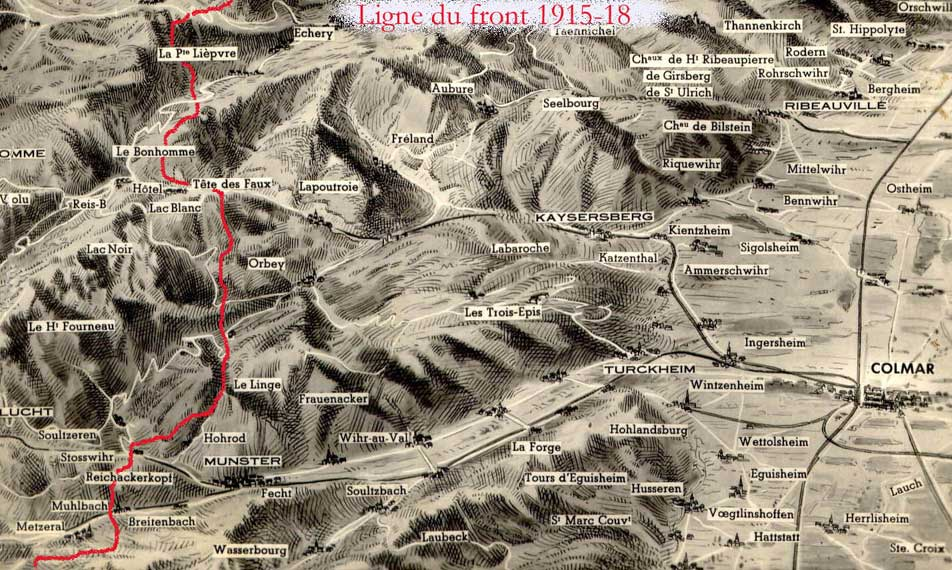 1915-Linge-perspective-front-1915-1918