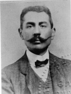 Charles Colardelle