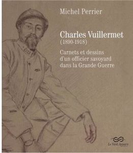 Charles Vuillermet