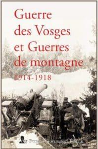 Guerre des Vosges et Guerres de Montagne