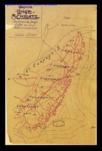archives_SHDGR__GR_26_N_823__013__0034__T-22e_bca_mars_1916