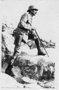 commandant-piebourg