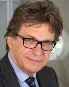 Hubert van Mastrigt